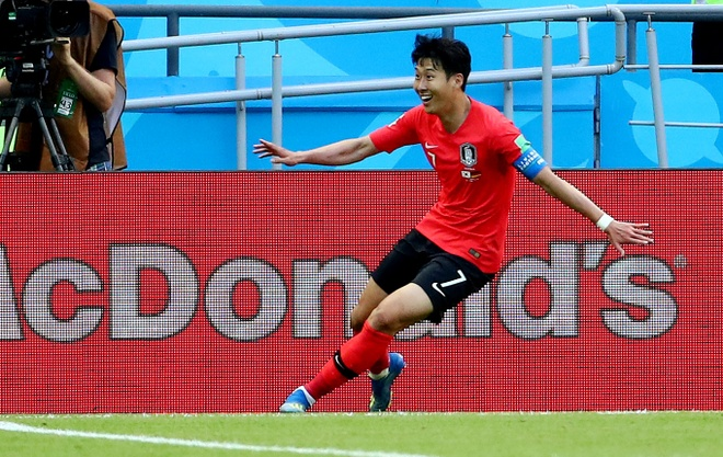 World Cup 2018 anh 40