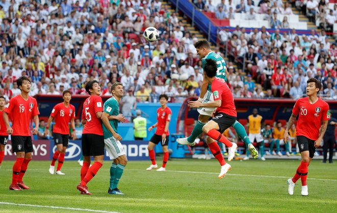 World Cup 2018 anh 35