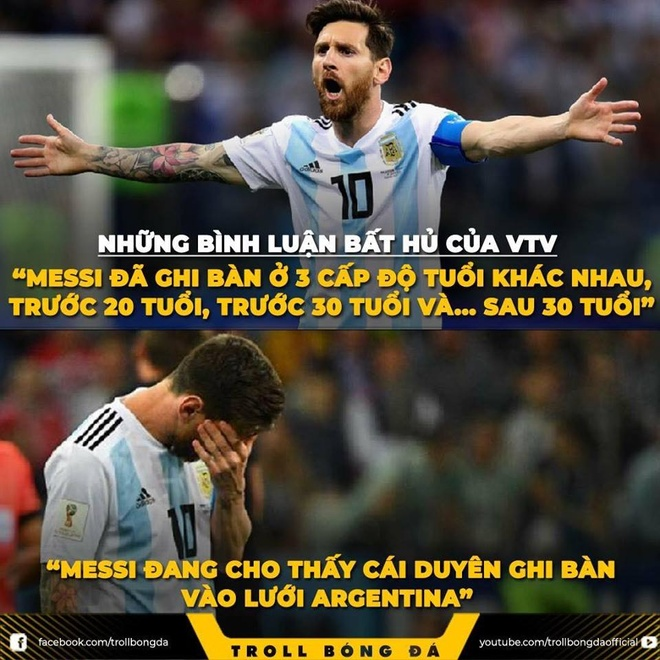 World Cup 2018 anh 32