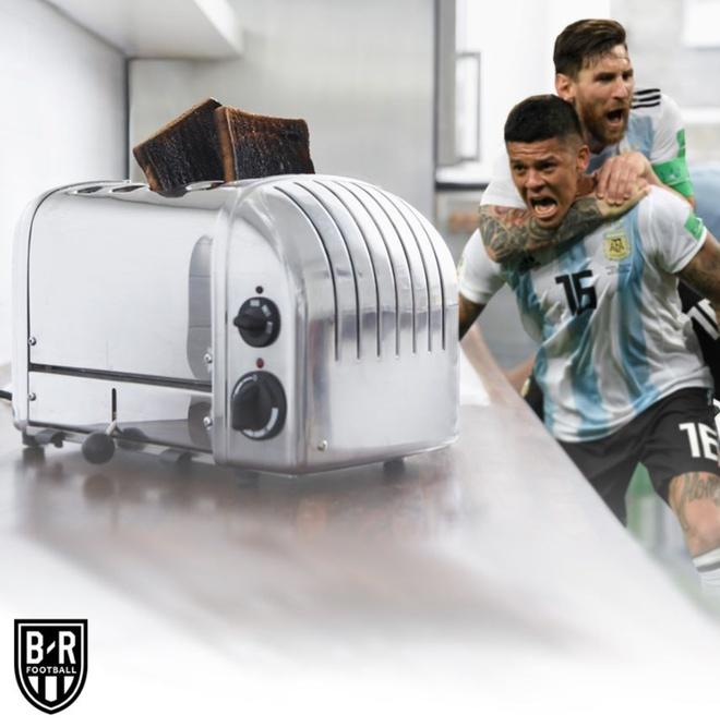Ronaldo, Neymar lam gi trong ngay World Cup tam nghi? hinh anh 4