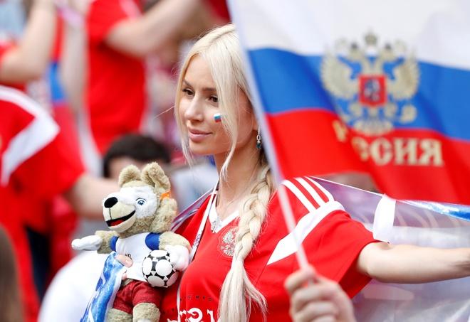 Tay Ban Nha 1-1 Nga (pen 3-4): 'La Roja' cui dau roi World Cup hinh anh 14