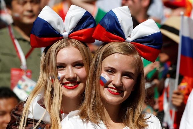 Tay Ban Nha 1-1 Nga (pen 3-4): 'La Roja' cui dau roi World Cup hinh anh 15
