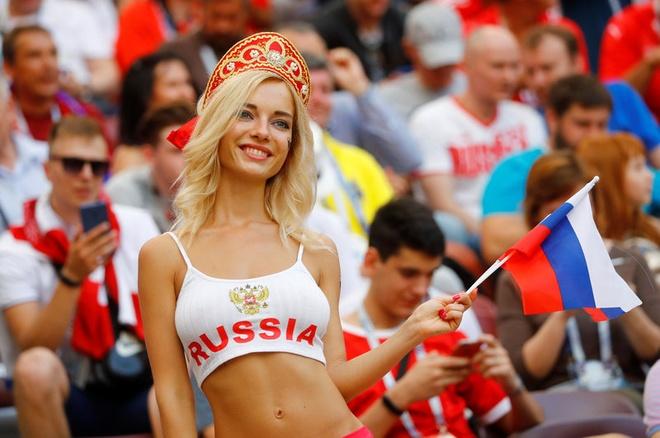 Tay Ban Nha 1-1 Nga (pen 3-4): 'La Roja' cui dau roi World Cup hinh anh 17