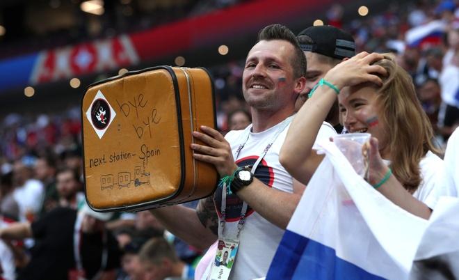 Tay Ban Nha 1-1 Nga (pen 3-4): 'La Roja' cui dau roi World Cup hinh anh 36