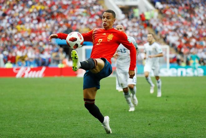 Tay Ban Nha 1-1 Nga (pen 3-4): 'La Roja' cui dau roi World Cup hinh anh 45