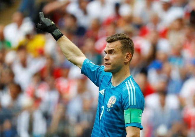 Tay Ban Nha 1-1 Nga (pen 3-4): 'La Roja' cui dau roi World Cup hinh anh 42