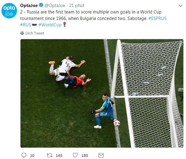 Tay Ban Nha 1-1 Nga (pen 3-4): 'La Roja' cui dau roi World Cup hinh anh 30