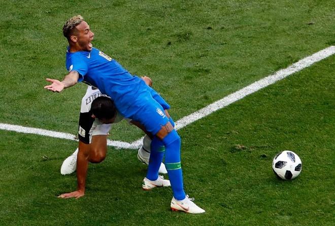 World Cup ngay 7/7: De Bruyne che doi tuyen Brazil hinh anh 101
