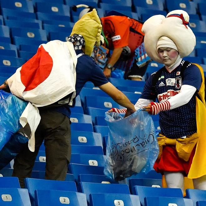 World Cup ngay 26/6: Reus len tieng bao ve Oezil hinh anh 111