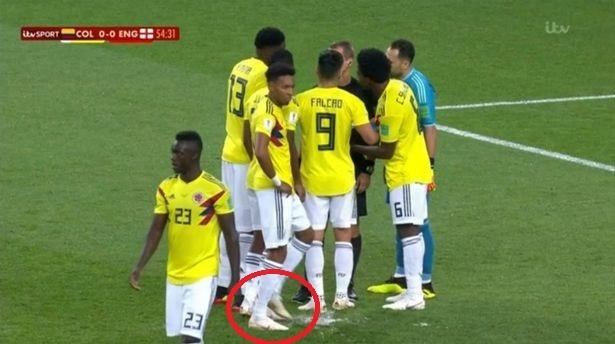 World Cup ngay 2/7: HLV Brazil 'doa' Mexico truoc dai chien hinh anh 91