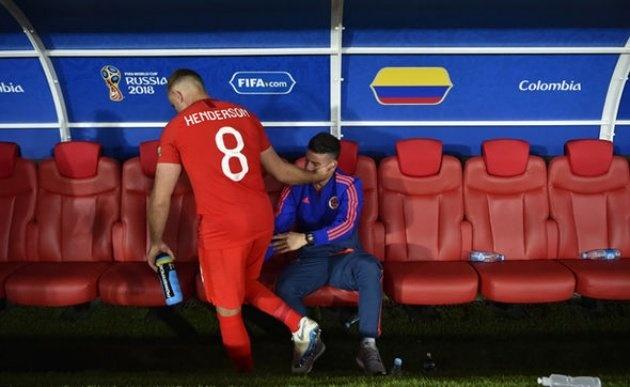 World Cup ngay 26/6: Reus len tieng bao ve Oezil hinh anh 115