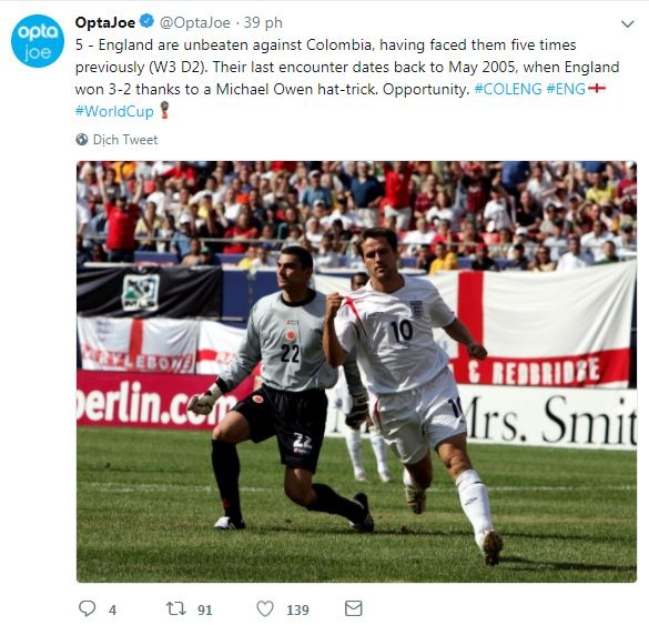 World Cup 2018 anh 16