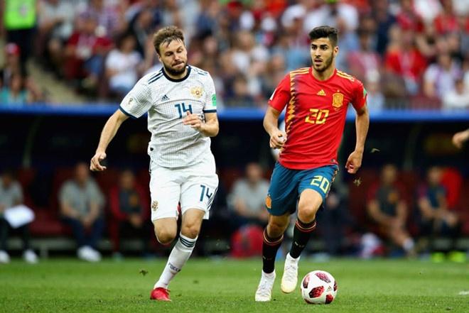 World Cup ngay 26/6: Reus len tieng bao ve Oezil hinh anh 130