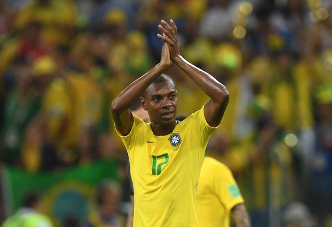 World Cup ngay 2/7: HLV Brazil 'doa' Mexico truoc dai chien hinh anh 33