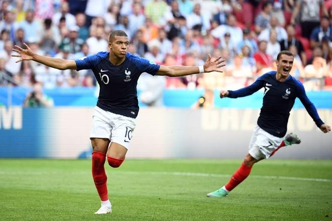 World Cup ngay 7/7: De Bruyne che doi tuyen Brazil hinh anh 193