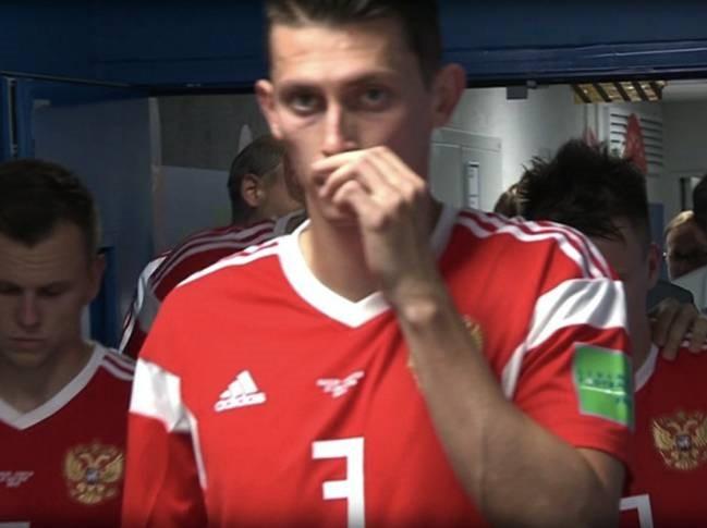 World Cup ngay 2/7: HLV Brazil 'doa' Mexico truoc dai chien hinh anh 17