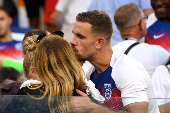 World Cup ngay 26/6: Reus len tieng bao ve Oezil hinh anh 192