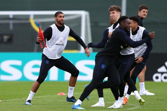 World Cup ngay 26/6: Reus len tieng bao ve Oezil hinh anh 197