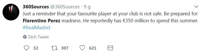 CDV phan khich vi Perez ban Ronaldo voi gia hoi hinh anh 5