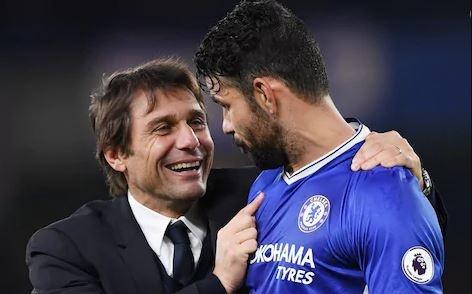 Chelsea chinh thuc sa thai Antonio Conte, don duong don Maurizio Sarri hinh anh 2