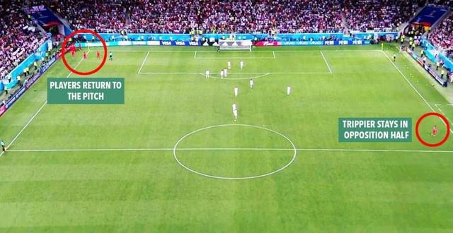 DT Anh dinh ghi ban khi Croatia dang an mung anh 3