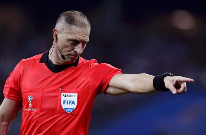 World Cup ngay 26/6: Reus len tieng bao ve Oezil hinh anh 201