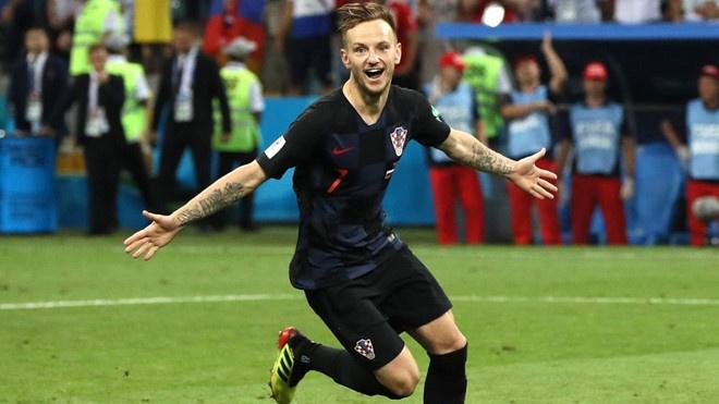 Ha Croatia, 'The he vang' dua tuyen Phap len dinh the gioi sau 20 nam hinh anh 3