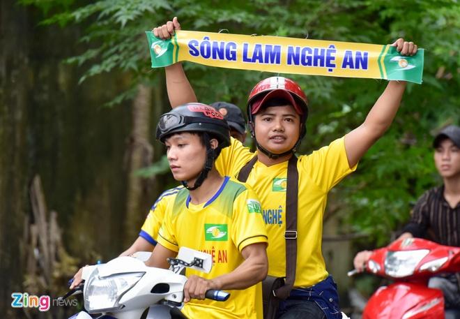 HAGL thua 1-3, Ha Noi nguoc dong truoc Thanh Hoa hinh anh 6