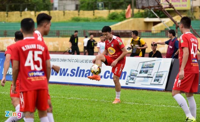 HAGL thua 1-3, Ha Noi nguoc dong truoc Thanh Hoa hinh anh 8
