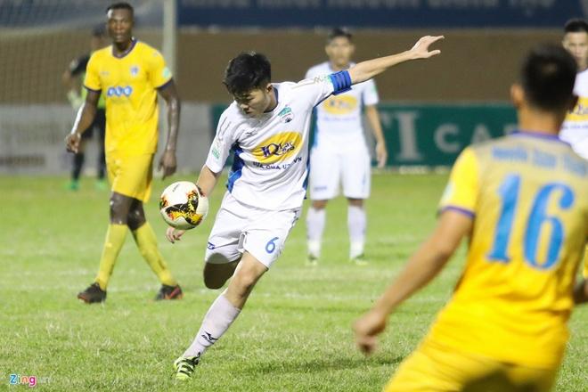 HAGL thua 1-3, Ha Noi nguoc dong truoc Thanh Hoa hinh anh 4