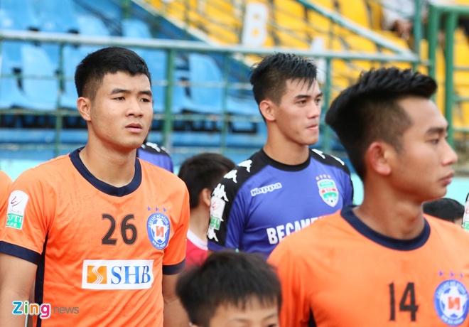 HAGL thua 1-3, Ha Noi nguoc dong truoc Thanh Hoa hinh anh 10