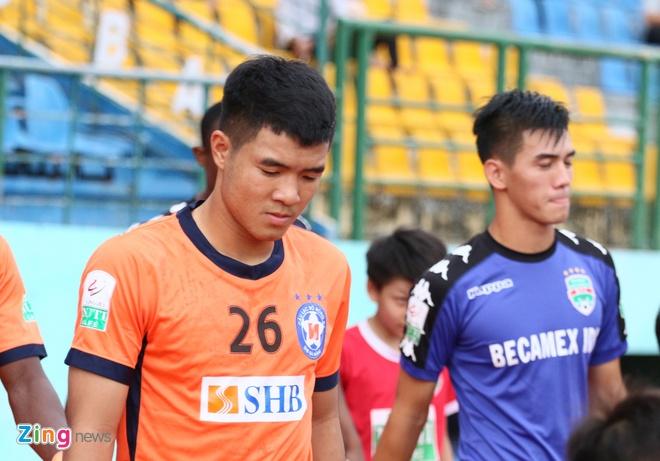 HAGL thua 1-3, Ha Noi nguoc dong truoc Thanh Hoa hinh anh 11