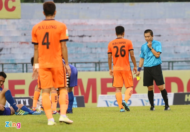 HAGL thua 1-3, Ha Noi nguoc dong truoc Thanh Hoa hinh anh 13