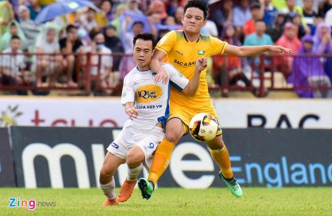 HAGL thua 1-3, Ha Noi nguoc dong truoc Thanh Hoa hinh anh 15