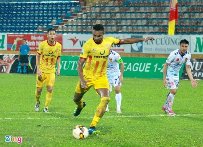 HAGL thua 1-3, Ha Noi nguoc dong truoc Thanh Hoa hinh anh 25