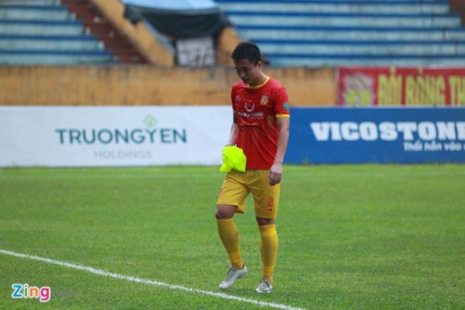 HAGL thua 1-3, Ha Noi nguoc dong truoc Thanh Hoa hinh anh 17