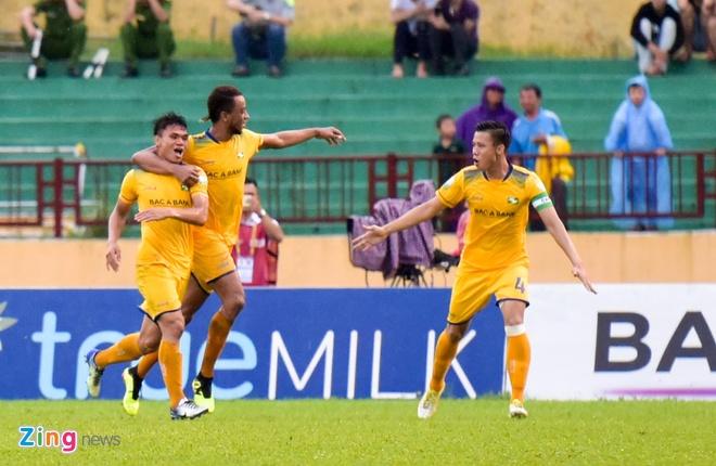 HAGL thua 1-3, Ha Noi nguoc dong truoc Thanh Hoa hinh anh 19