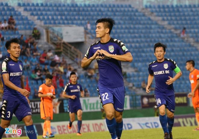 HAGL thua 1-3, Ha Noi nguoc dong truoc Thanh Hoa hinh anh 16