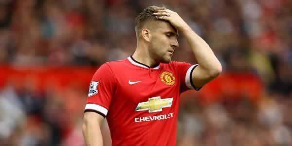 Fan MU ngan ngam khi Luke Shaw bi cau thu MLS 'xau kim' hinh anh