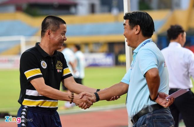CLB Ha Noi 3-3 CLB Binh Duong: Con mua ban thang hinh anh 11