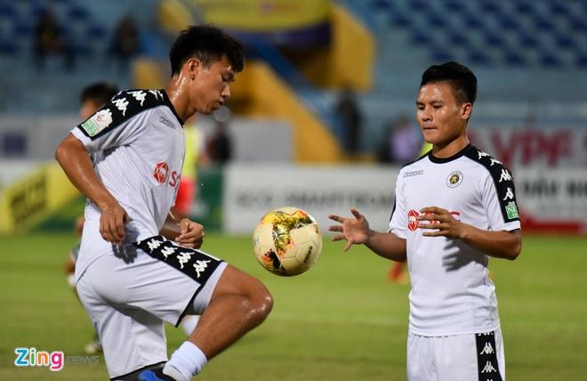CLB Ha Noi 3-3 CLB Binh Duong: Con mua ban thang hinh anh 12