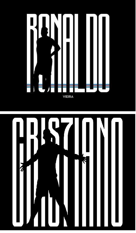 Bat chuoc Juventus, CLB Serie A cong bo tan binh 'Ronaldo' hinh anh 1