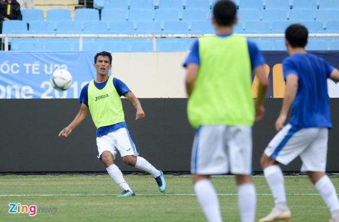 U23 Uzbekistan vs U23 Oman anh 5