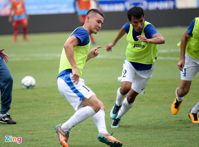 U23 Uzbekistan vs U23 Oman anh 4