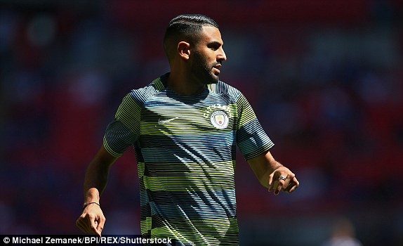 Aguero lap cu dup, Man City ha Chelsea de gianh sieu cup Anh hinh anh 13