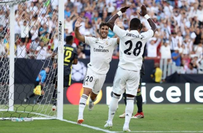 Real Madrid vs Juventus anh 16