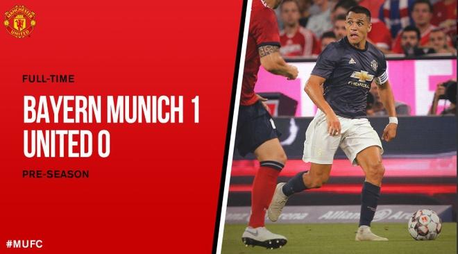 Truc tiep Bayern vs Man Utd anh 10
