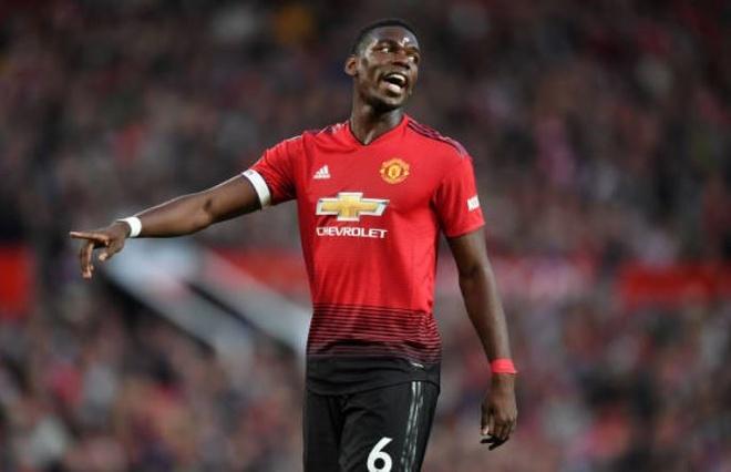 Cham diem MU 2-1 Leicester: Thu quan Pogba gay an tuong manh hinh anh