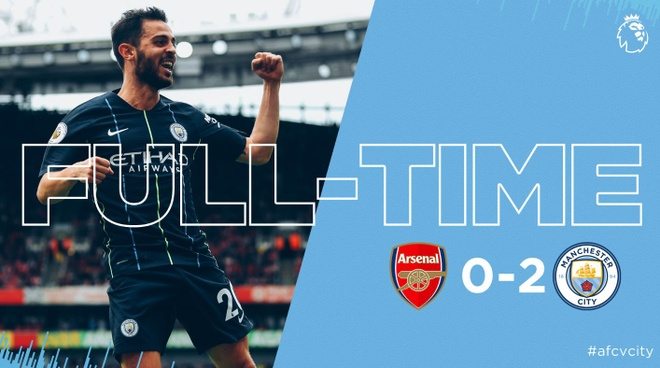 truc tiep Arsenal vs Man City anh 29