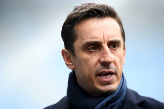 Brighton 3-2 Man Utd: Tham hoa hang phong ngu hinh anh 4